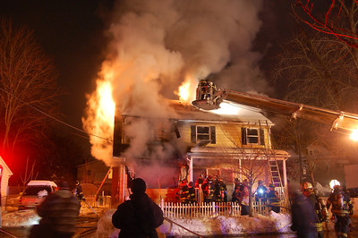 New Milford 2-12-14 CT  (23)