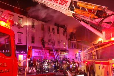Newark 006    12-8-14