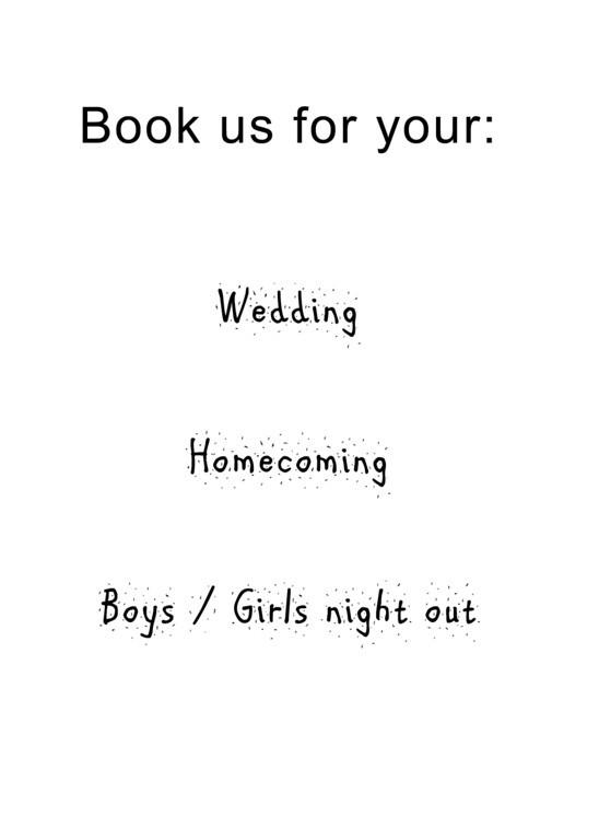 book us - 3