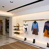 Louis Vuitton Union Square Maison Nicolas Ghesquière Collection Debut : For booking contact info@moanalanijeffrey.com | http://www.moanalanijeffrey.com