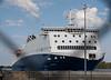 Nova Star ferry