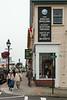 Yarmouth Wool Shoppe