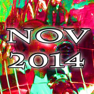 November 2014 >>>>>>