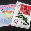 MET112614 author books