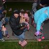 MET 110814 FLAGS KISSEL