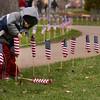 MET 110814 FLAGS TANNER