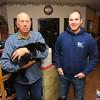 MET111814 7th&70 bower cat