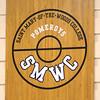 MET110814 SMWC oldfloor