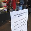 MET110414 elections sign