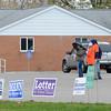 MET110414 elections old post