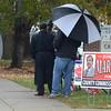 MET110414 elections booker