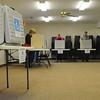 MET110414 elections sandcut