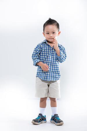 LA HONG LY family 2016