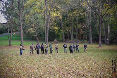 Reece Bachelor Party - 10/18/2014 11:45 AM