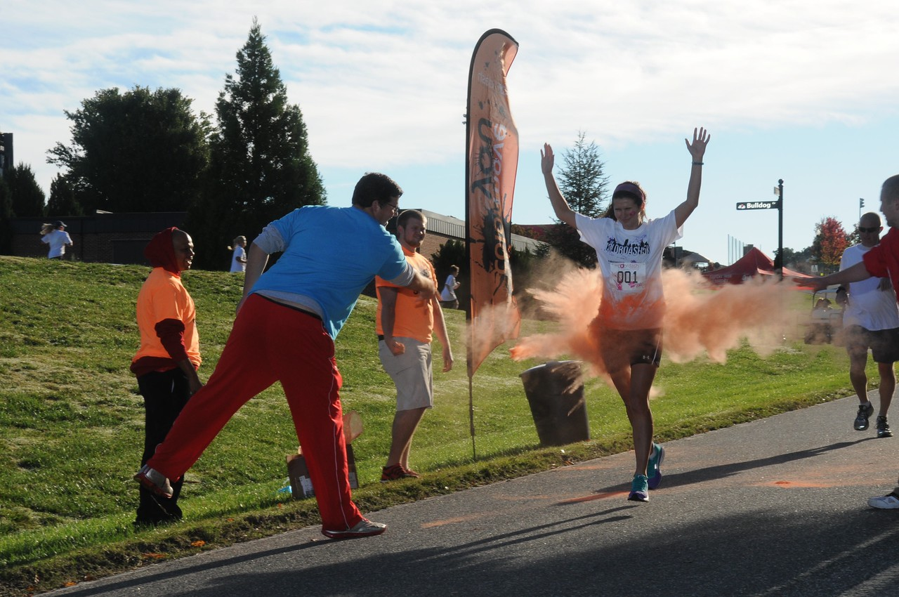 20141004_colordash_15
