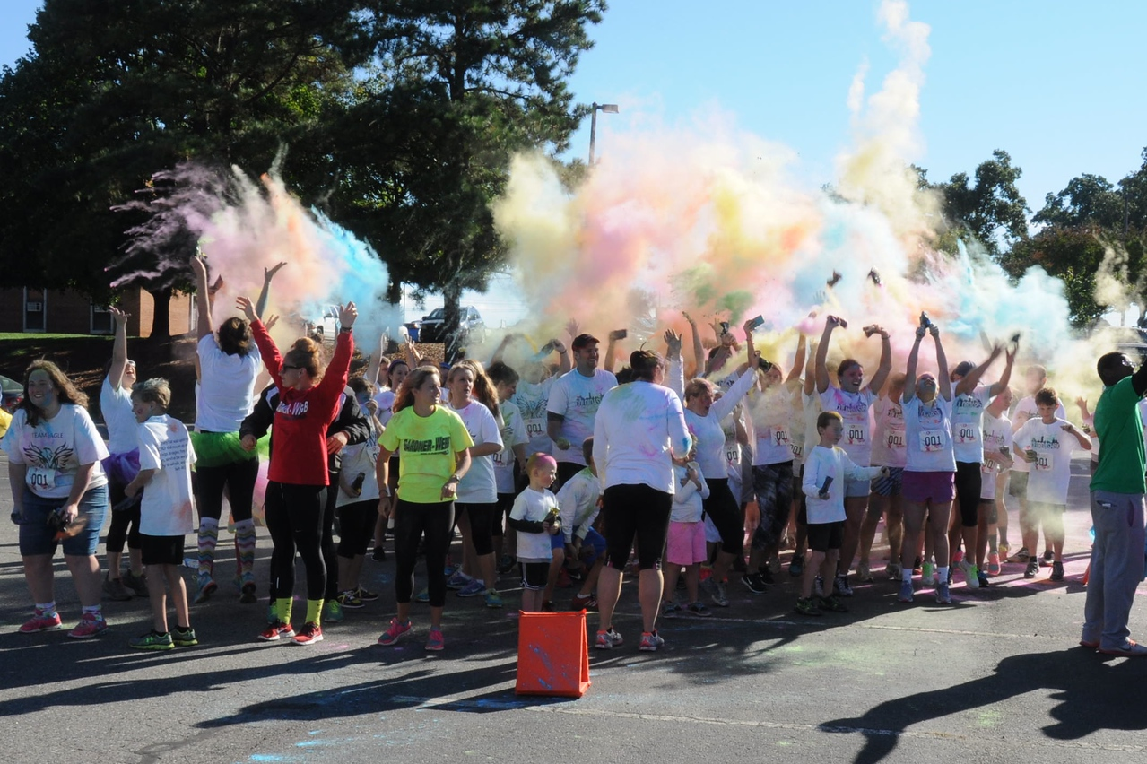 20141004_colordash_34