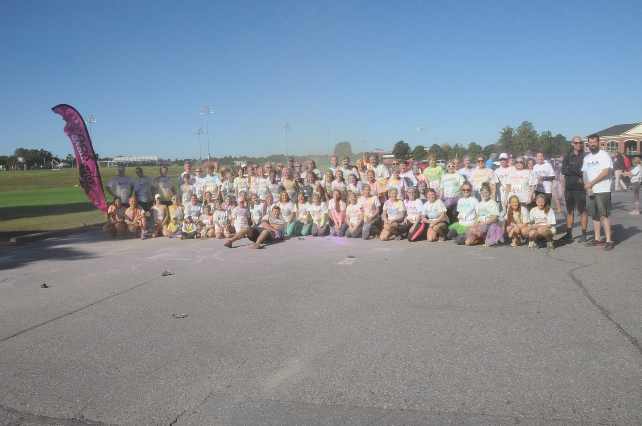 20141004_colordash_49