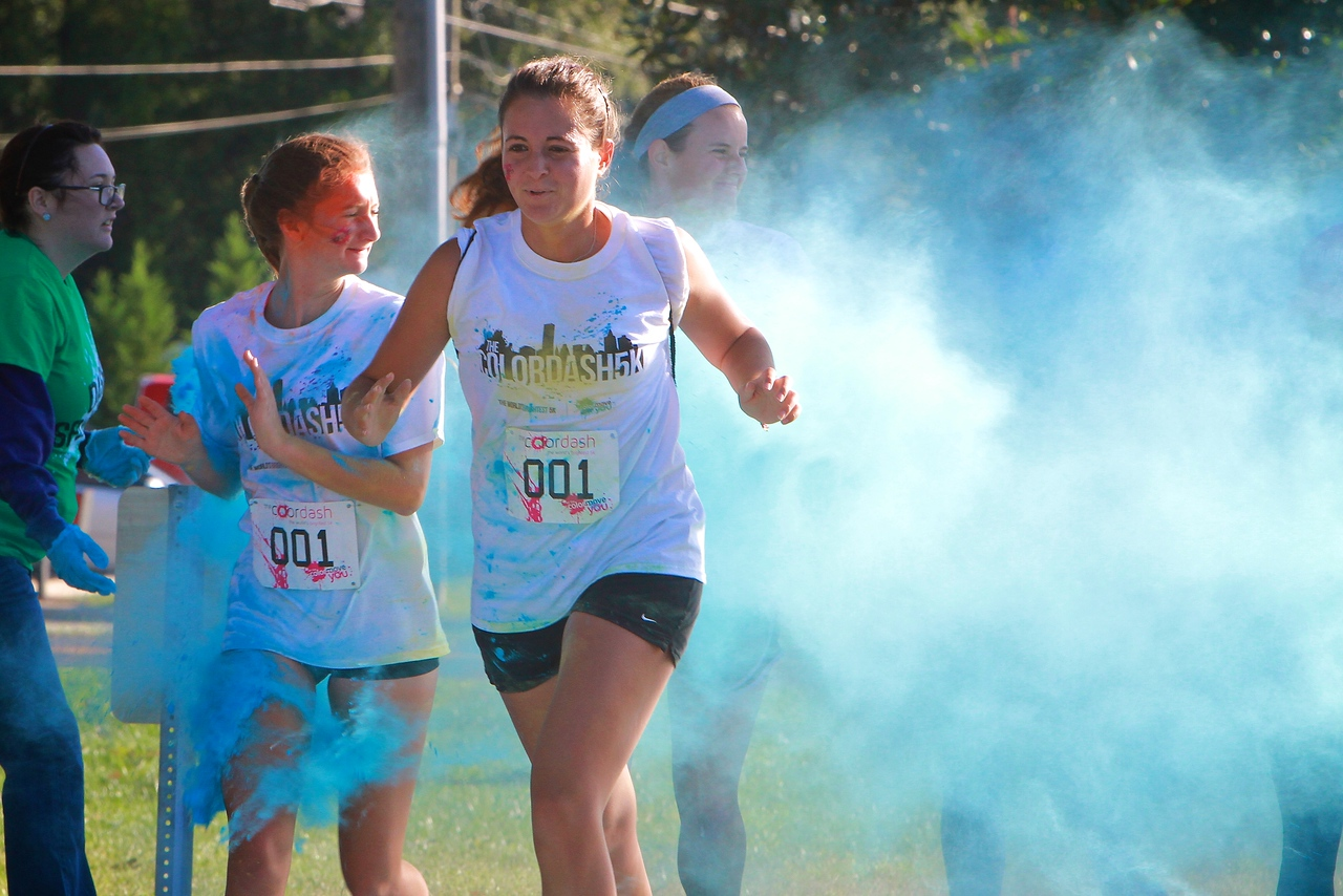 20141004_colordash_38