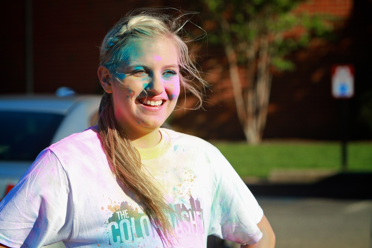 20141004_colordash_60
