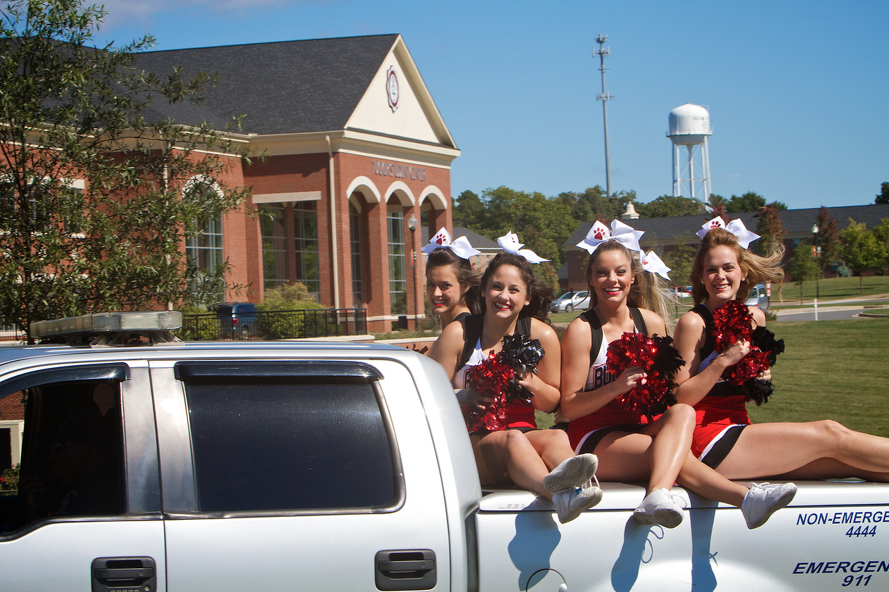 20141004_homecoming_13