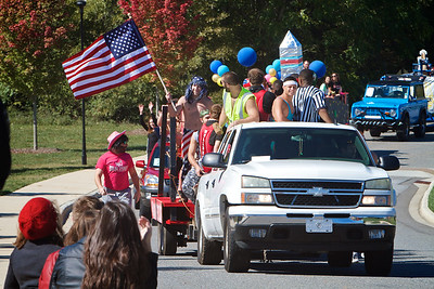 20141004_homecoming_07