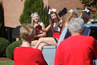20141004_homecoming_03