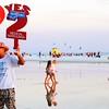 Florida 2014   DSC_5626