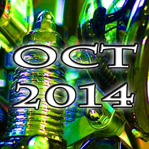 October 2014 >>>>>>