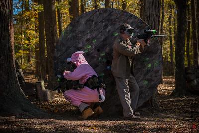 Halloween Public Game - 10/26/2014 1:36 PM