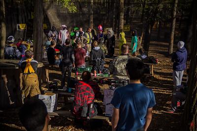 Halloween Public Game - 10/26/2014 3:24 PM
