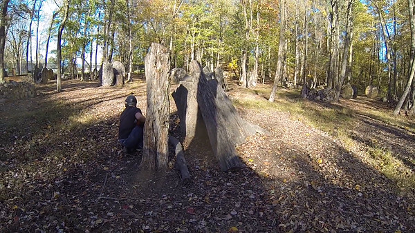 Halloween Public Game - 10/26/2014 3:35 PM