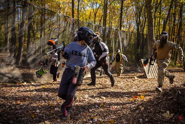 Halloween Public Game - 10/26/2014 12:41 PM
