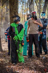 Halloween Public Game - 10/26/2014 2:19 PM