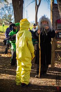 Halloween Public Game - 10/26/2014 3:21 PM