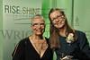 14428 Christie Gryszka, Rise Shine Campaign Launch 10-18-14