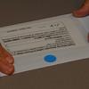 MET103014 voter