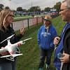 MET 101114 DRONES PRICE