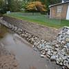 MET101014 creek bed