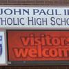 JOHN PAUL 4