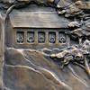 MET101514 dresser