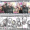 """<b>Click <a href=""""http://quickdrawphotobooth.smugmug.com/Other/Oktoberfest"""" target=""""_blank""""> HERE</a> to purchase prints. Then hit the <font color=""""green""""> BUY</font> Button.</b>"""