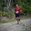 Ultra-Trail Harricana du Canada 2014