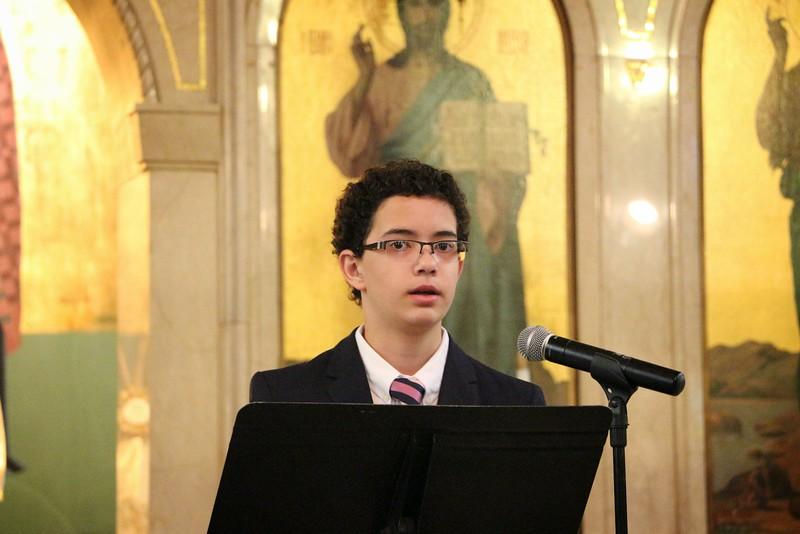 Oratorical Festival Metropolis Finals 2014 (81).jpg