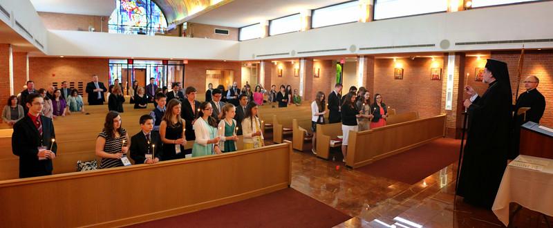 Oratorical MI District 2014 (15).jpg
