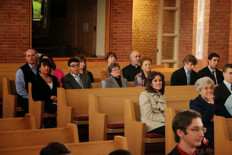 Oratorical MI District 2014 (93).jpg