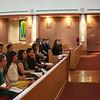 Oratorical MI District 2014 (3).jpg
