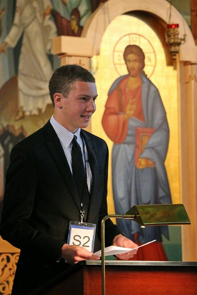 Oratorical MI District 2014 (48).jpg