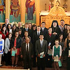 Oratorical MI District 2014 (129).jpg