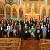 Oratorical MI District 2014 (128).jpg