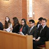 Oratorical MI District 2014 (43).jpg